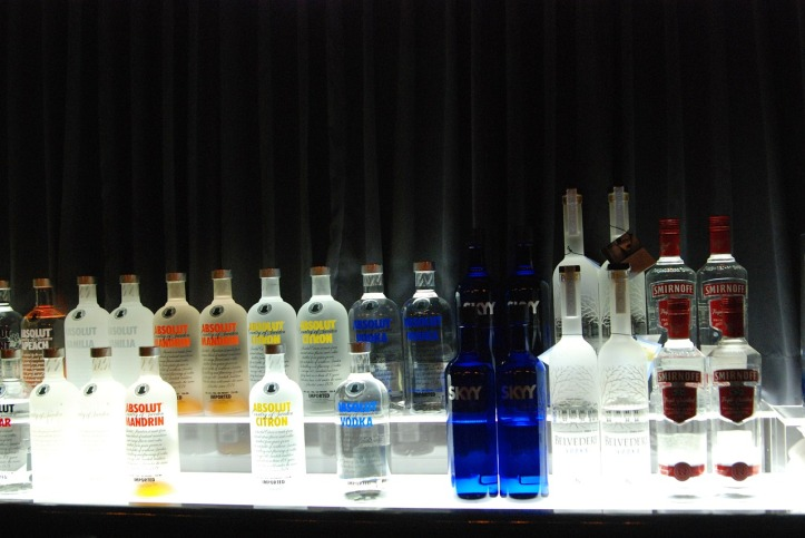 vodka-wp2